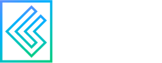 Finotive Funding logo